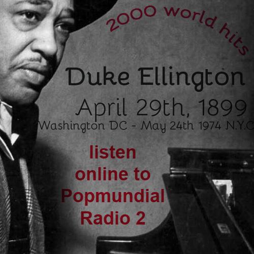 https://0501.nccdn.net/4_2/000/000/046/6ea/Duke-Ellington-120.jpg
