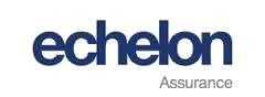Logo Echelon Assurances