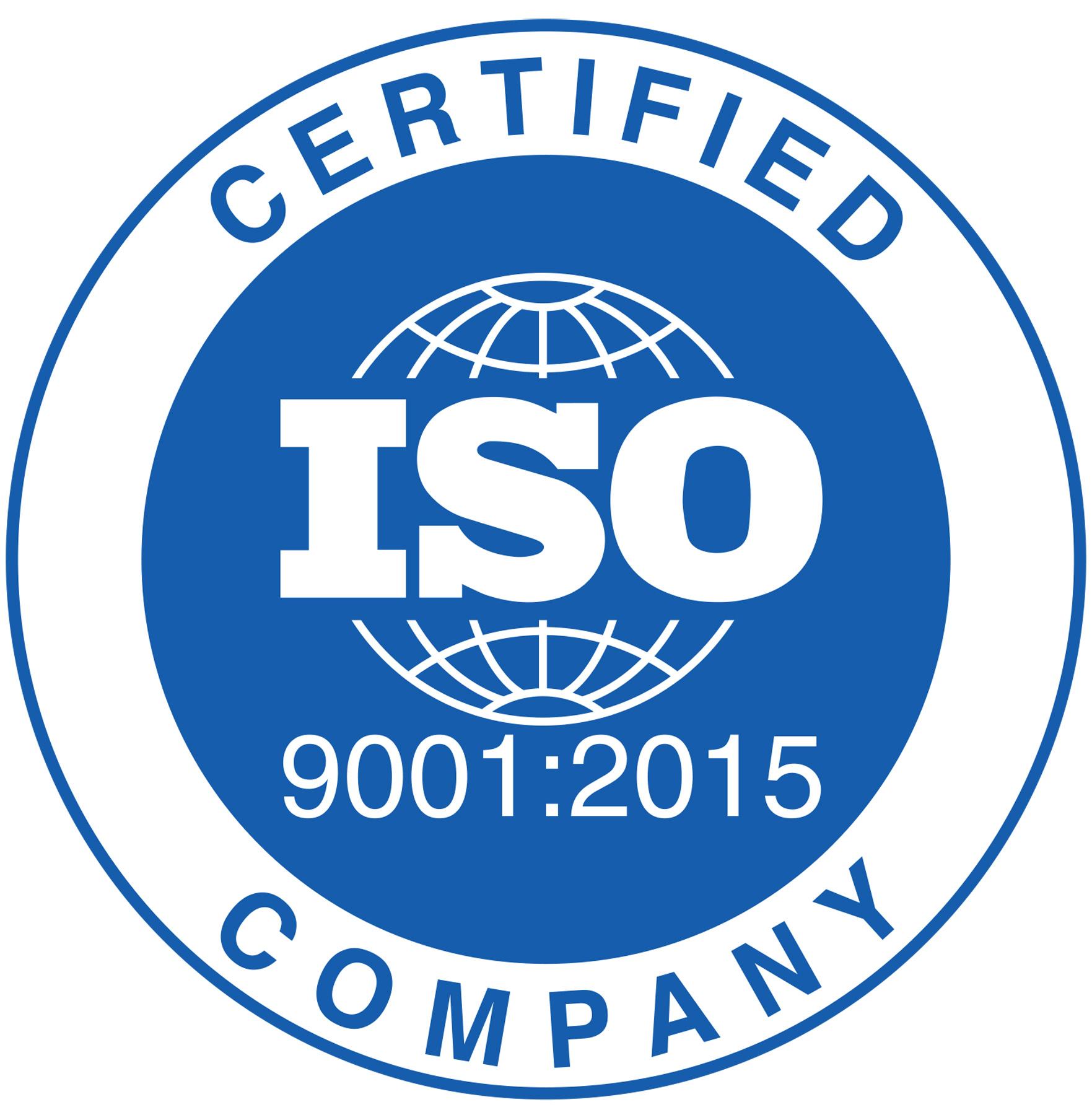 https://0501.nccdn.net/4_2/000/000/046/6ea/ISO-Certified-logo-1763x1800.jpg