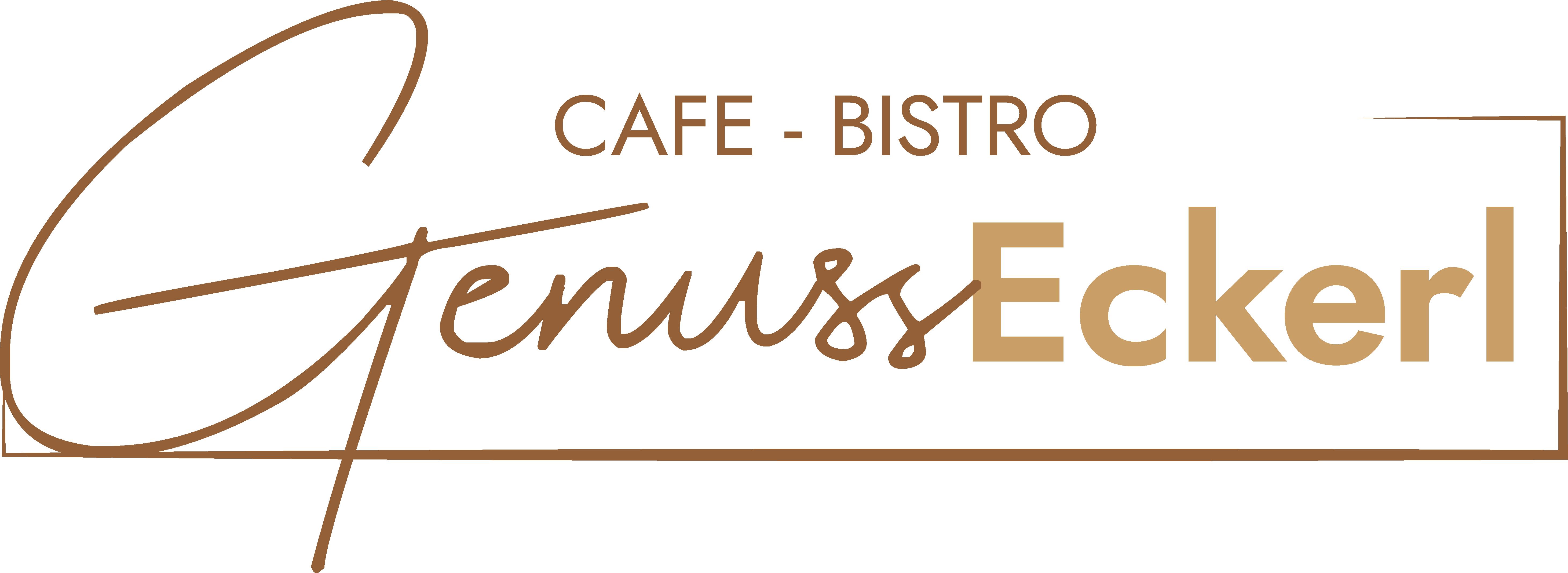 Genusseckerl Eisenstadt
