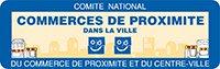 """JNCP: Panneaux 2 """"Sourires"""""""