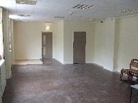 Norman Brown Room