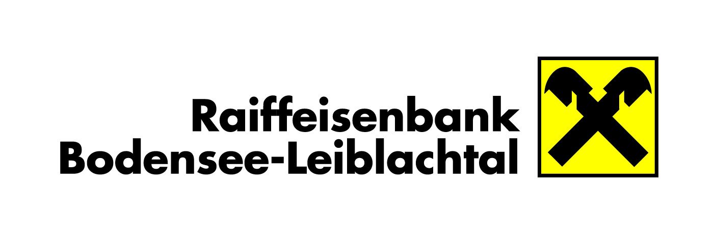 https://0501.nccdn.net/4_2/000/000/046/6ea/RB-Bodensee-Leiblachtal-2c-pos-cmyk-1403x459.jpg