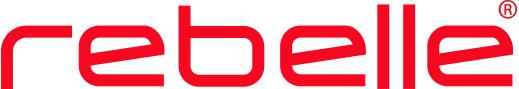 https://0501.nccdn.net/4_2/000/000/046/6ea/Rebelle-logo-519x89.jpg