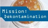 https://0501.nccdn.net/4_2/000/000/046/6ea/Seminar-f.-Pilzdekontamination-2-163x95.jpg