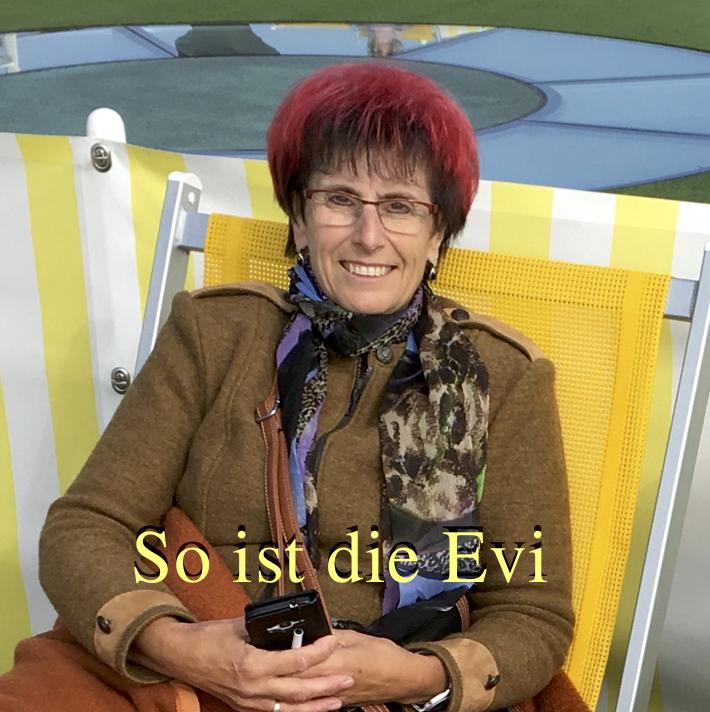 https://0501.nccdn.net/4_2/000/000/046/6ea/So-ist-die-Evi.jpg