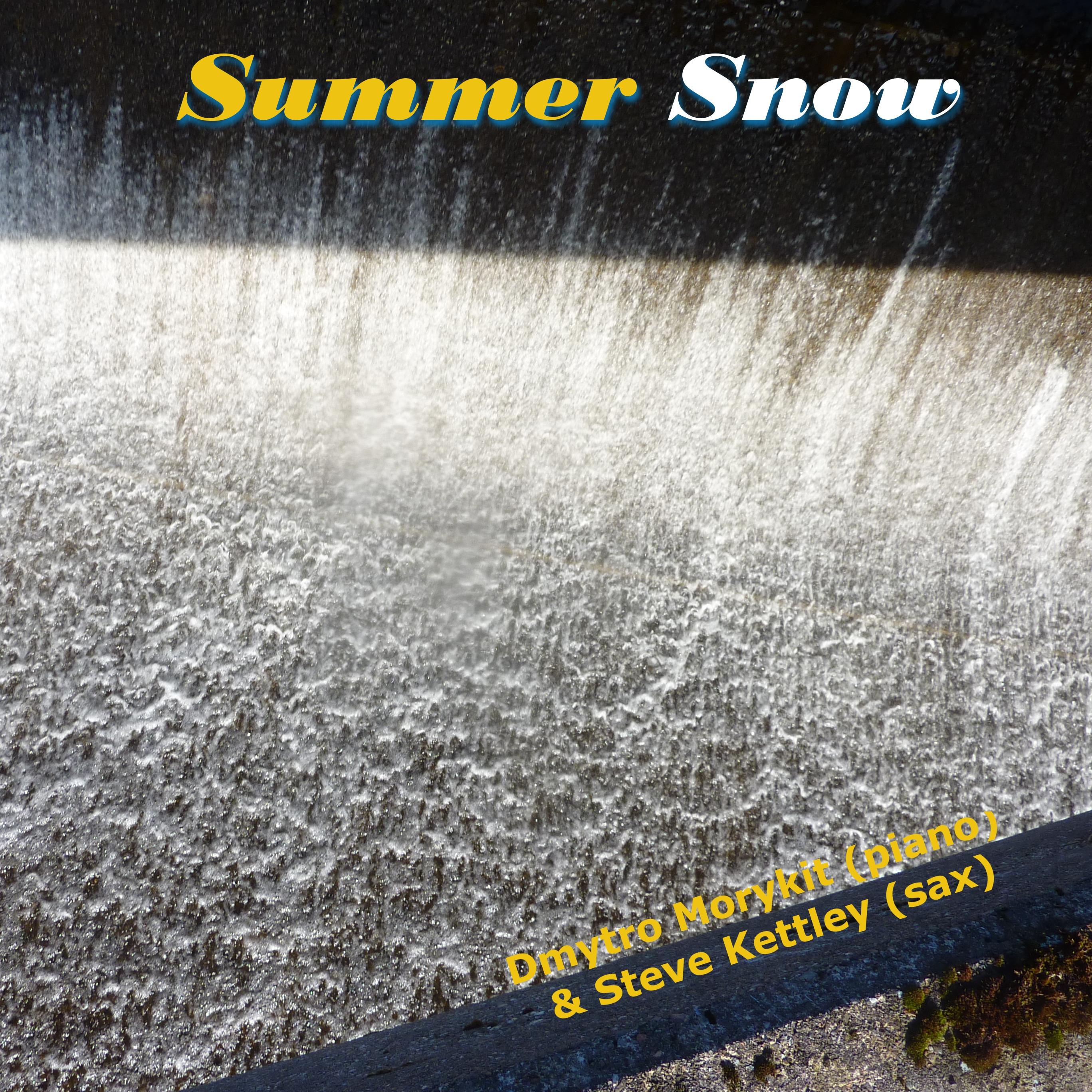 https://0501.nccdn.net/4_2/000/000/046/6ea/SummerSnow-2735x2736.jpg