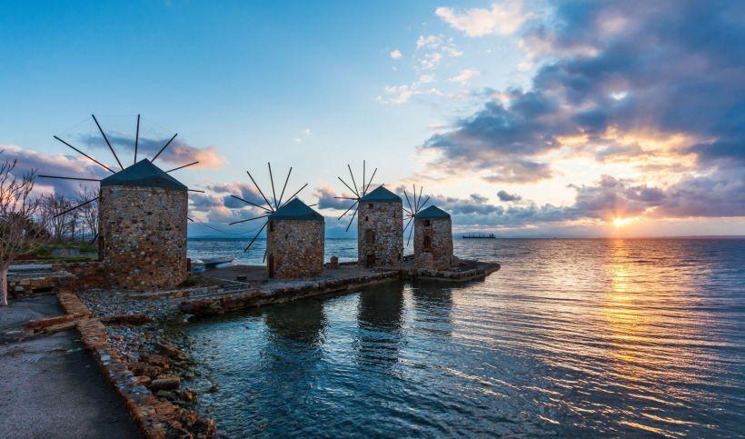 https://0501.nccdn.net/4_2/000/000/046/6ea/Windmills-of-Chios-820x483.jpg
