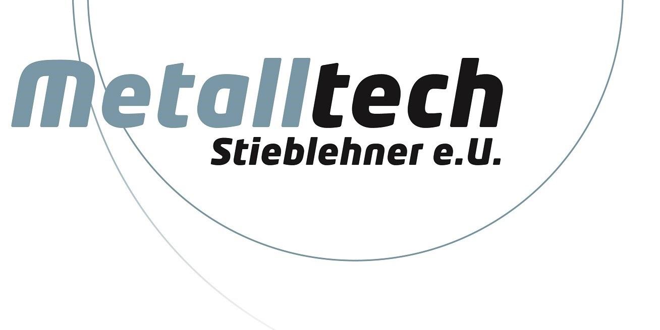 Metalltech Stieblehner e.U.