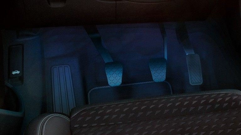 https://0501.nccdn.net/4_2/000/000/046/6ea/ford-fiesta-eu-Ambient_Lighting-16x9-2160x1215-ambient-lighting.jpg.renditions.small-767x431.jpg