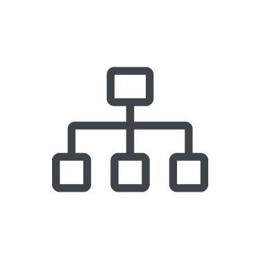 icon-sitemap