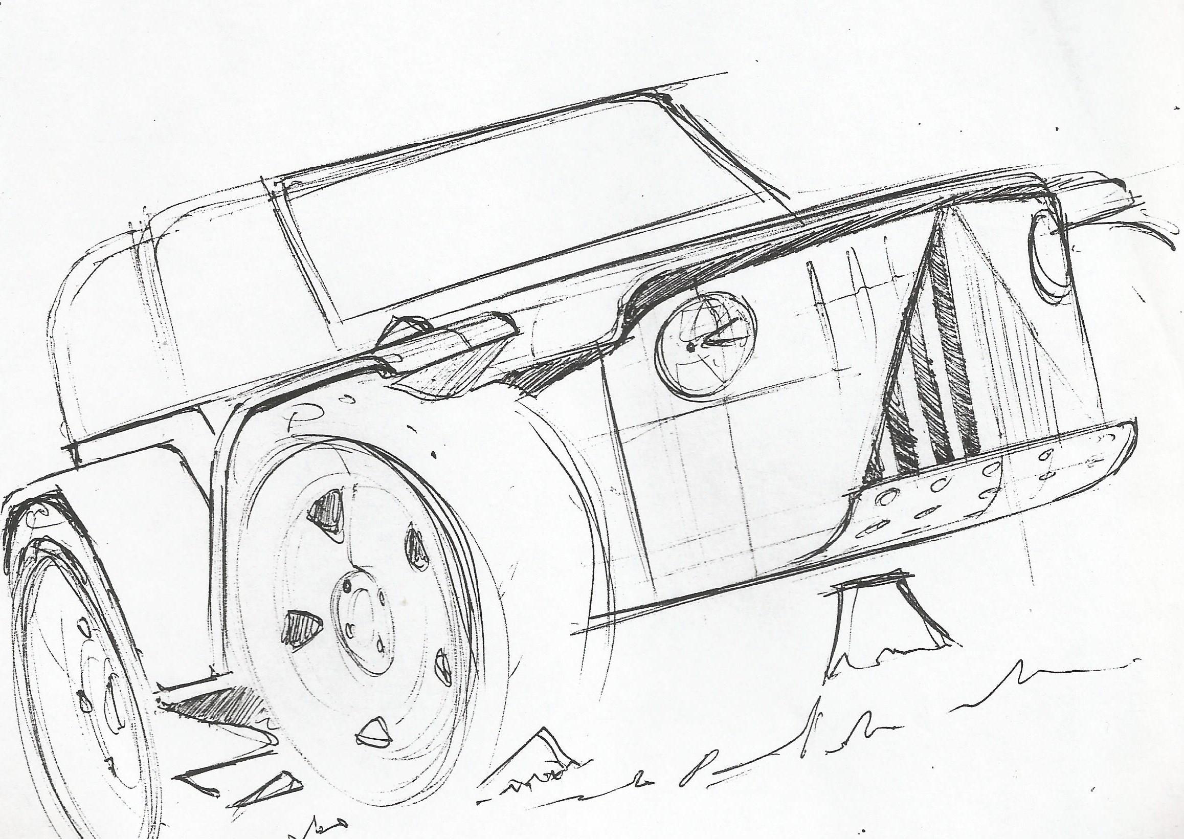 Jeepco 1998