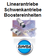 Agentur AC-BIMBA Manufacturing