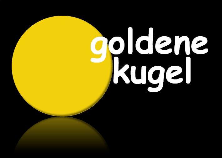 Goldene Kugel - Simon Danho