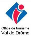 https://0501.nccdn.net/4_2/000/000/046/6ea/office-tourisme-saou-soutiens--119x163.png