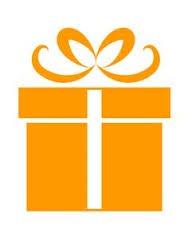 cartes cadeau massages bien etre, massage enegetique chinois, reflexologie,  reiki, dien chan, drainage, Ti nanda , 22400 planguenoual