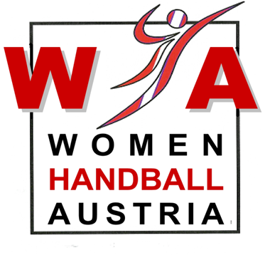 https://0501.nccdn.net/4_2/000/000/046/6ea/wha-logo.png