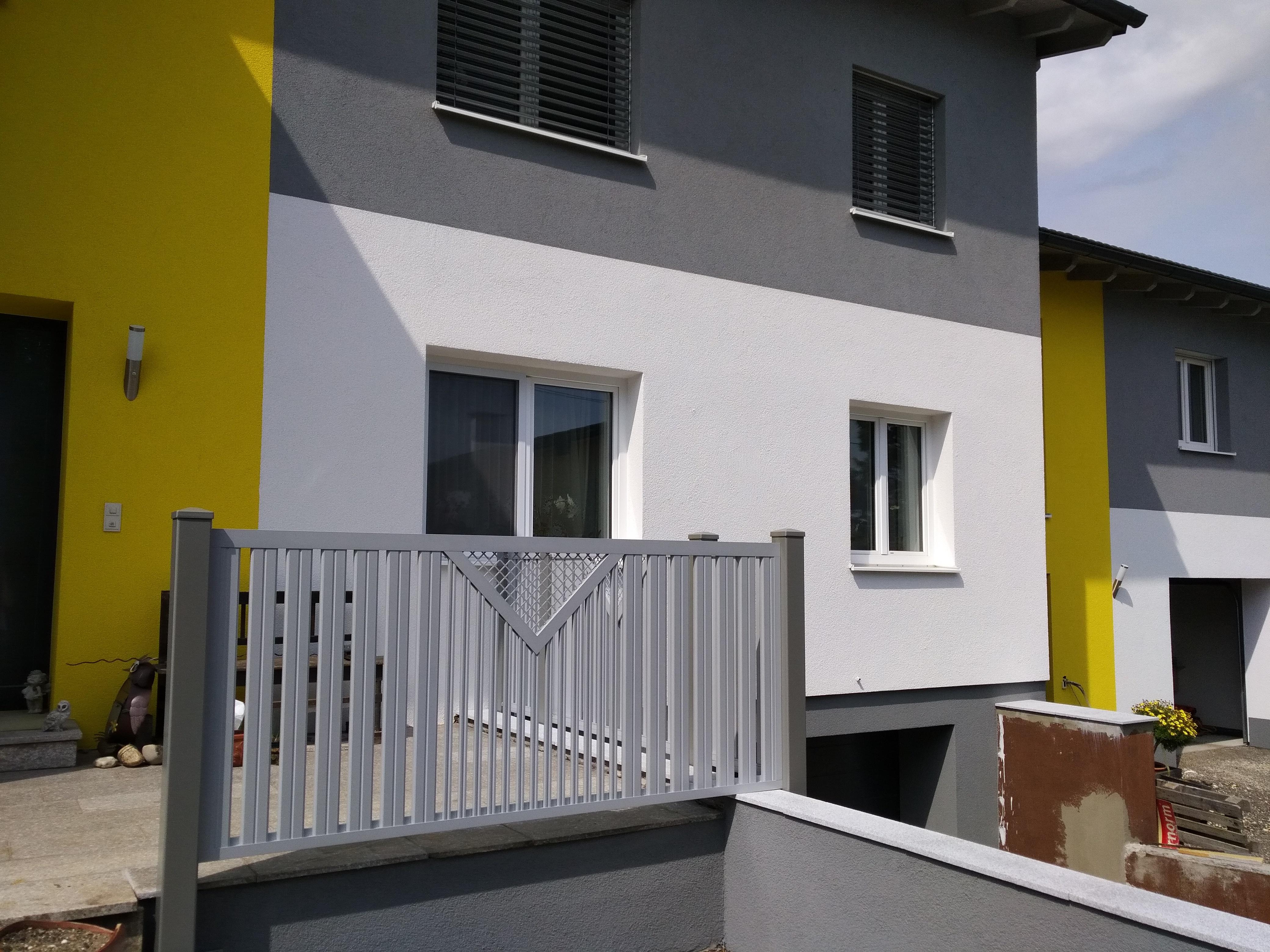 https://0501.nccdn.net/4_2/000/000/048/0a6/Aluminium-Balkon-Kitzb--hl1-4160x3120.jpg