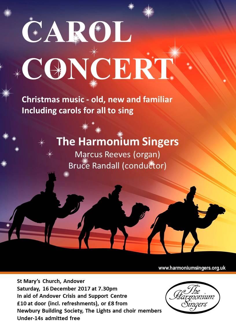 https://0501.nccdn.net/4_2/000/000/048/0a6/HS-concert-16-Dec-2017-A4-poster-816x1145.jpg