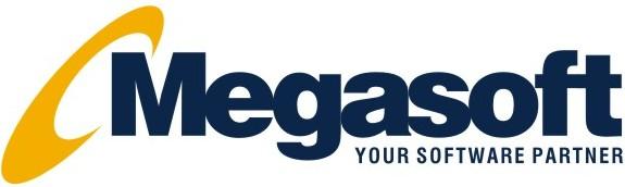 https://0501.nccdn.net/4_2/000/000/048/0a6/Megasoft_Logo.jpg