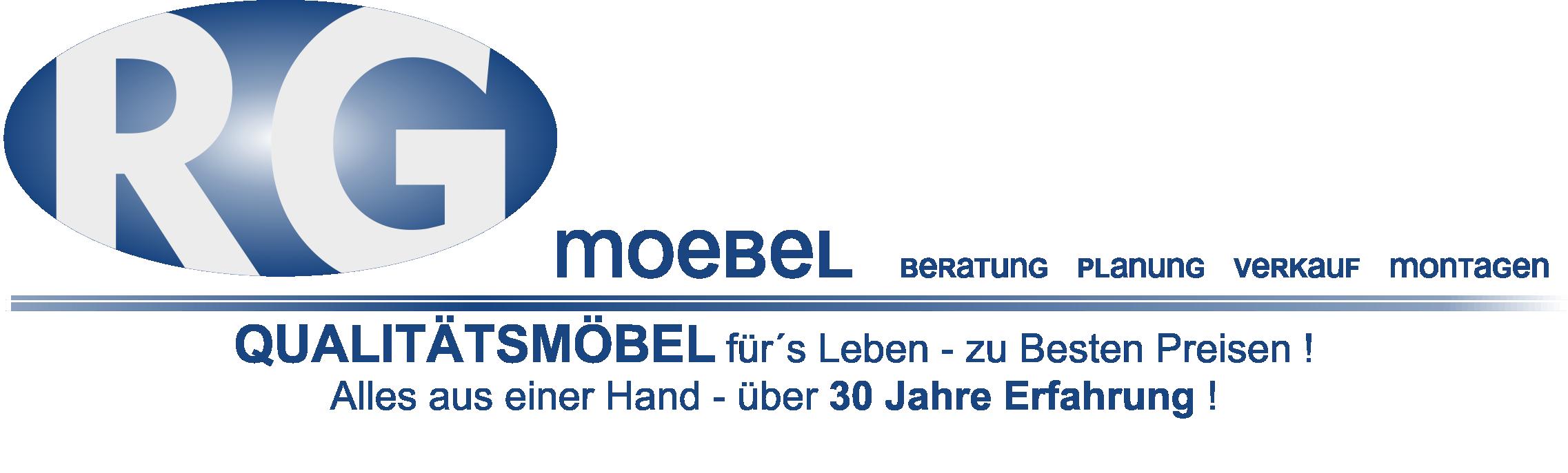 RG-Moebel