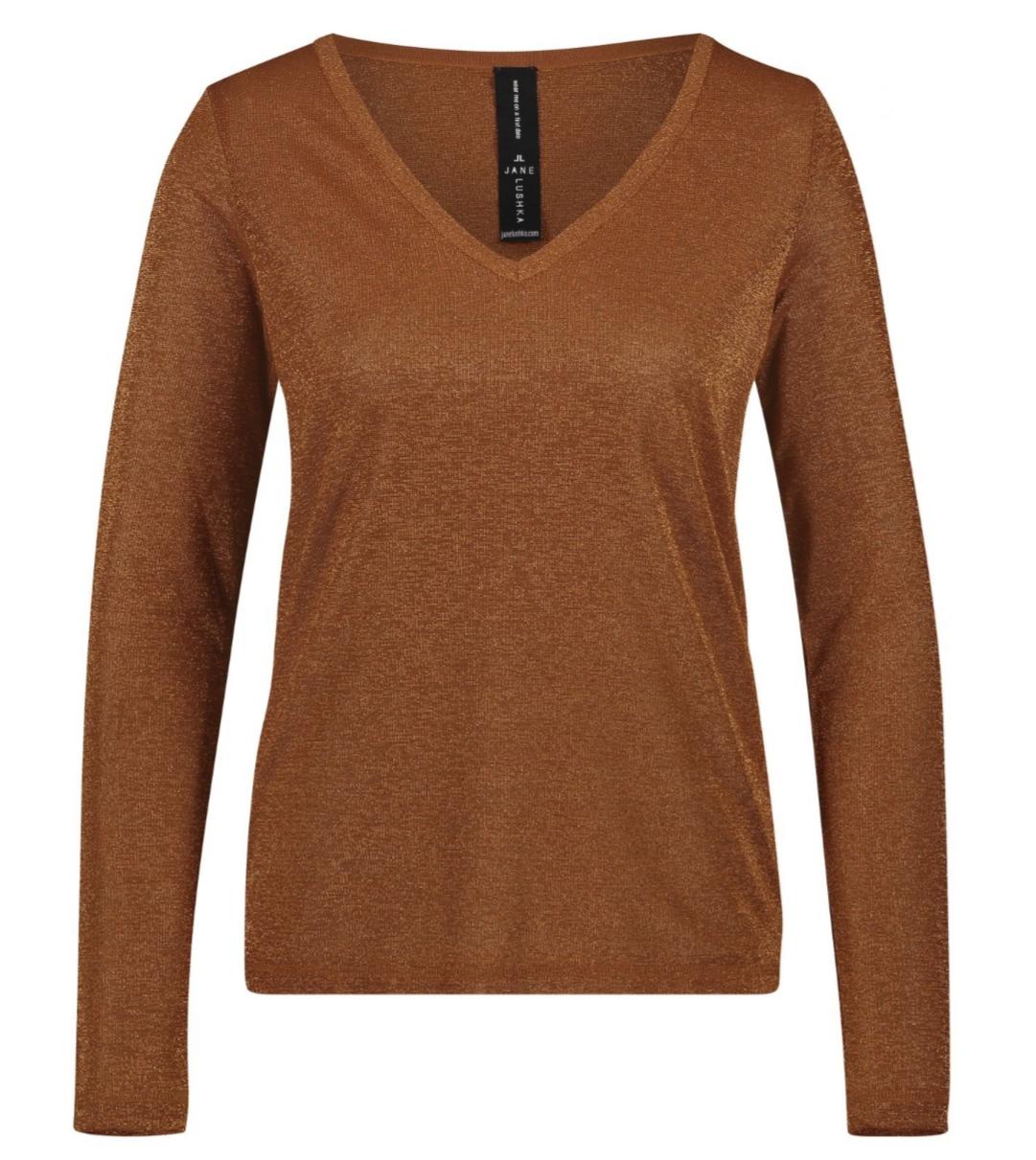 https://0501.nccdn.net/4_2/000/000/048/0a6/casazza-damenmode_jane-lushka_lurex_shirt_1.jpg