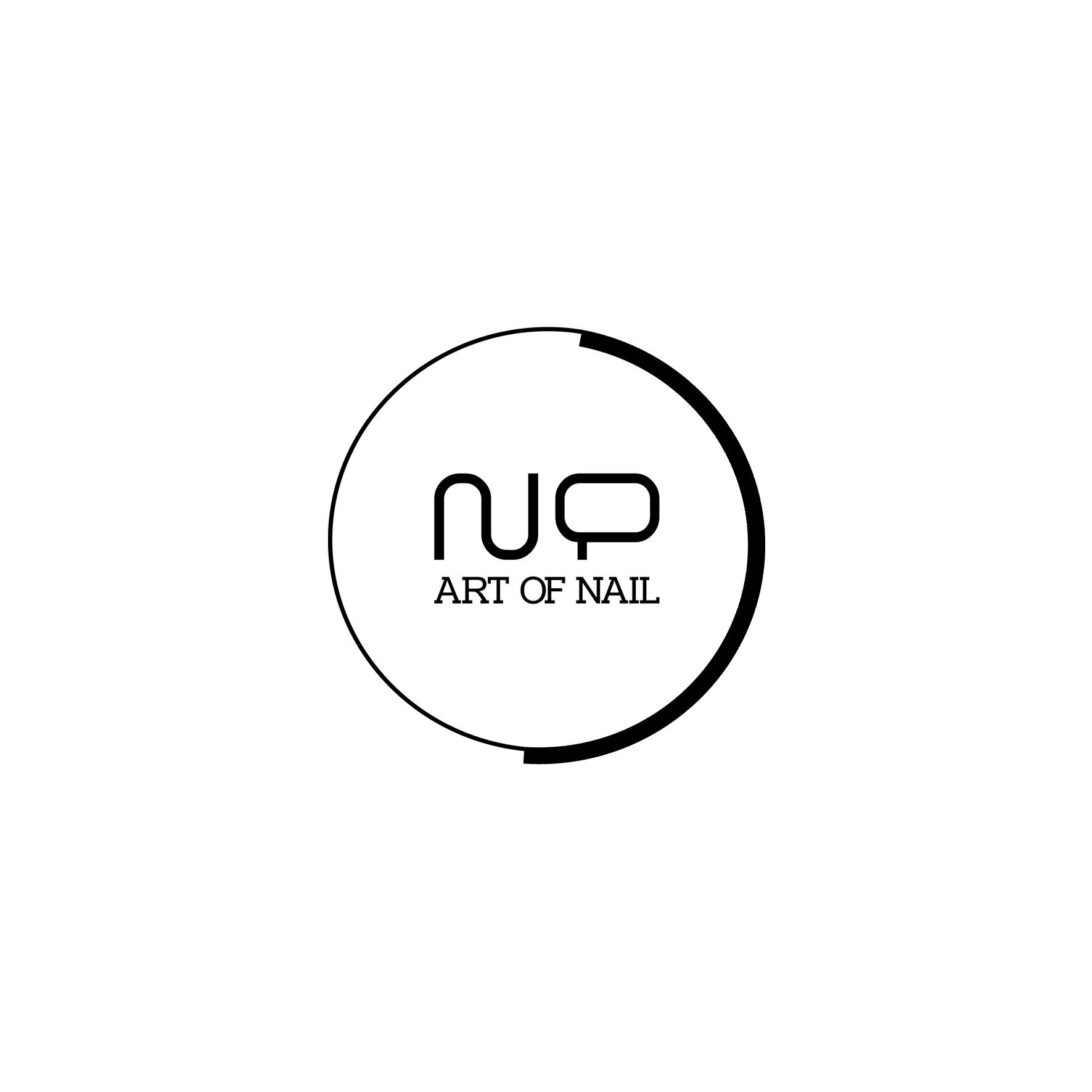 https://0501.nccdn.net/4_2/000/000/048/0a6/logo-nikoleta-by-koukida-1771x1771.jpg