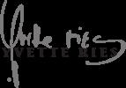 https://0501.nccdn.net/4_2/000/000/048/59f/Yvette-Ries-Logo-143x100.png