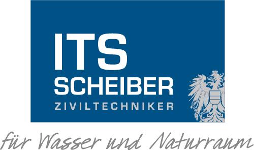 ITS Scheiber Ziviltechniker GmbH