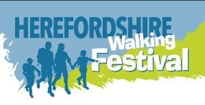 Herefordshire Walking Festival