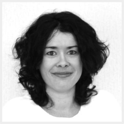 Me Mathilde Livenais - Cabinet DMT Avocats Angers & Thouars