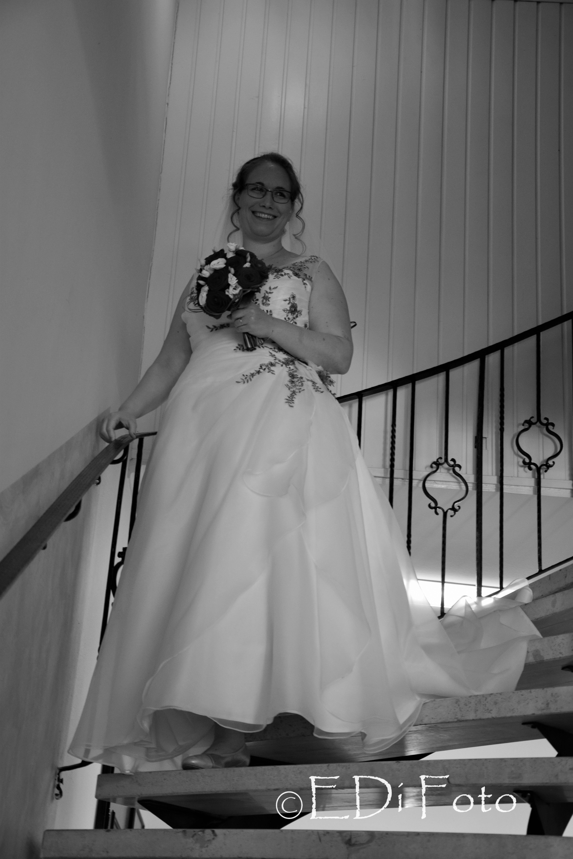 https://0501.nccdn.net/4_2/000/000/04b/787/Hochzeit-Schinnerl--54-.jpg