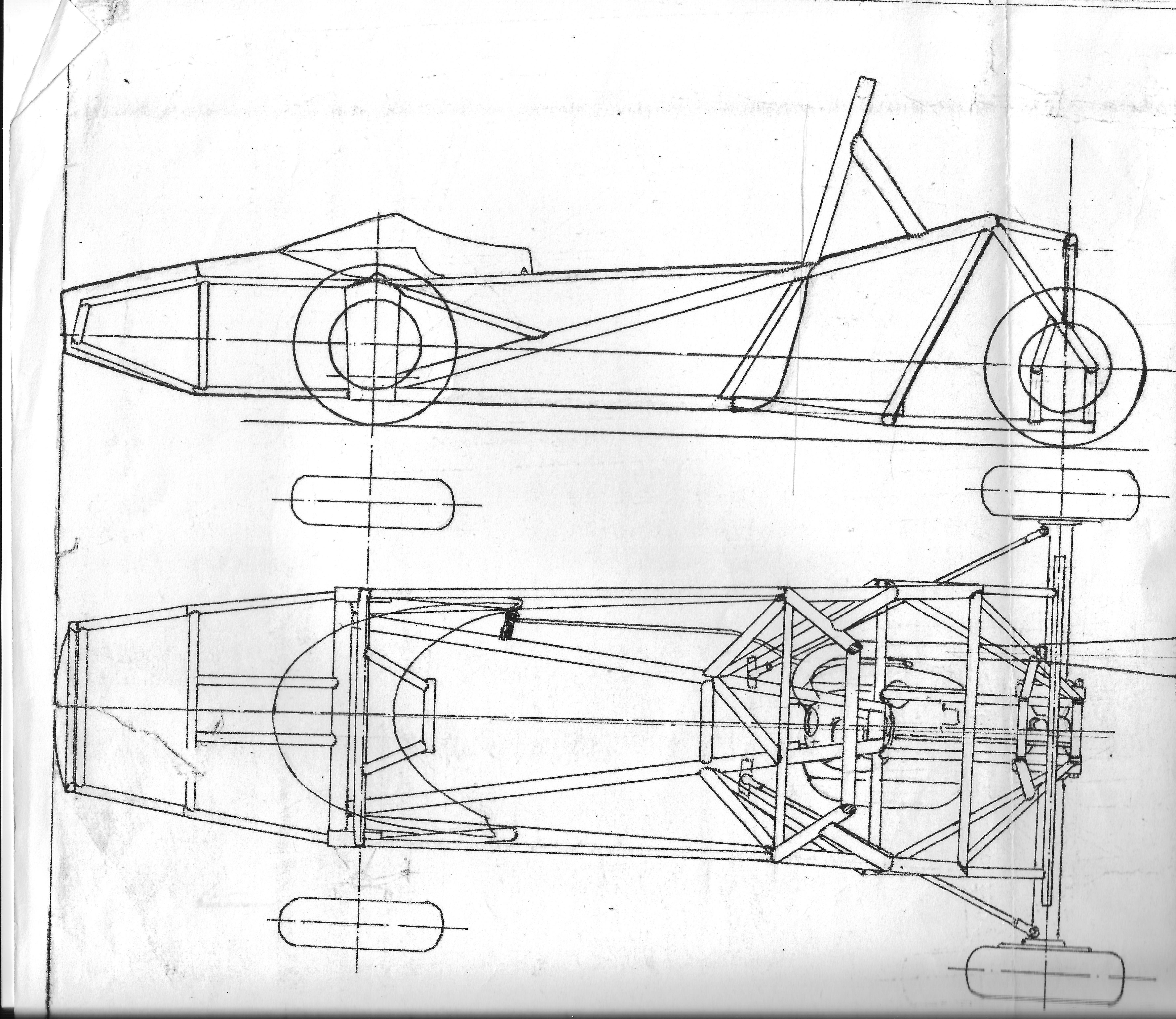 Minim 1 1965