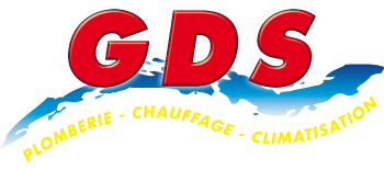 Entreprise GDS  Plomberie - Chauffage - Climatisation