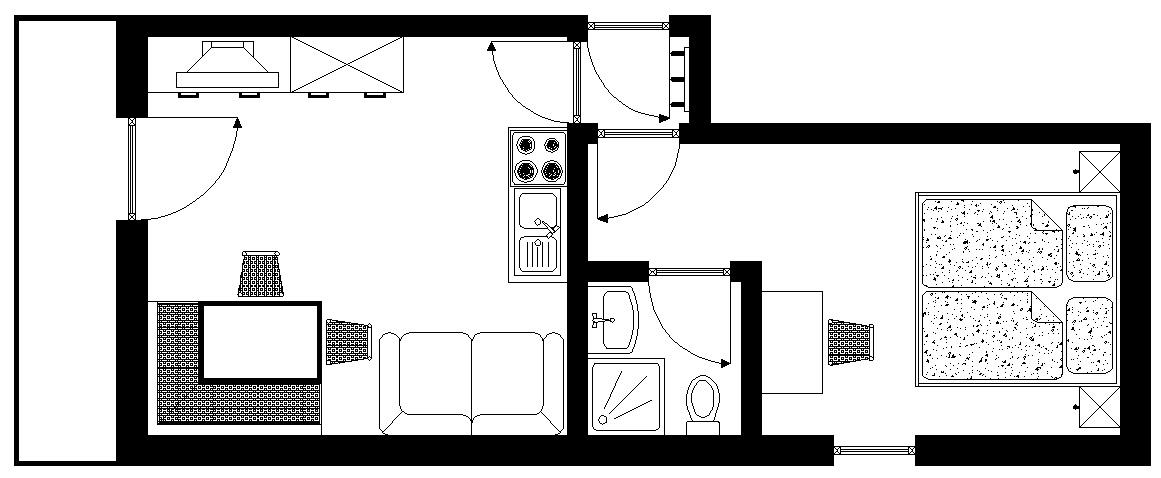 https://0501.nccdn.net/4_2/000/000/04b/f00/Appartement-1-1161x478.jpg