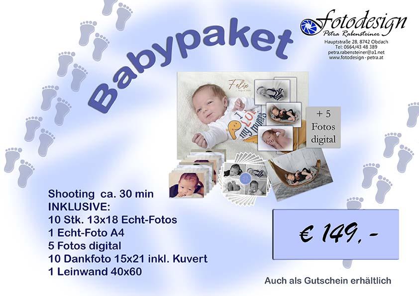 https://0501.nccdn.net/4_2/000/000/04b/f00/babypaket-2021k.jpg