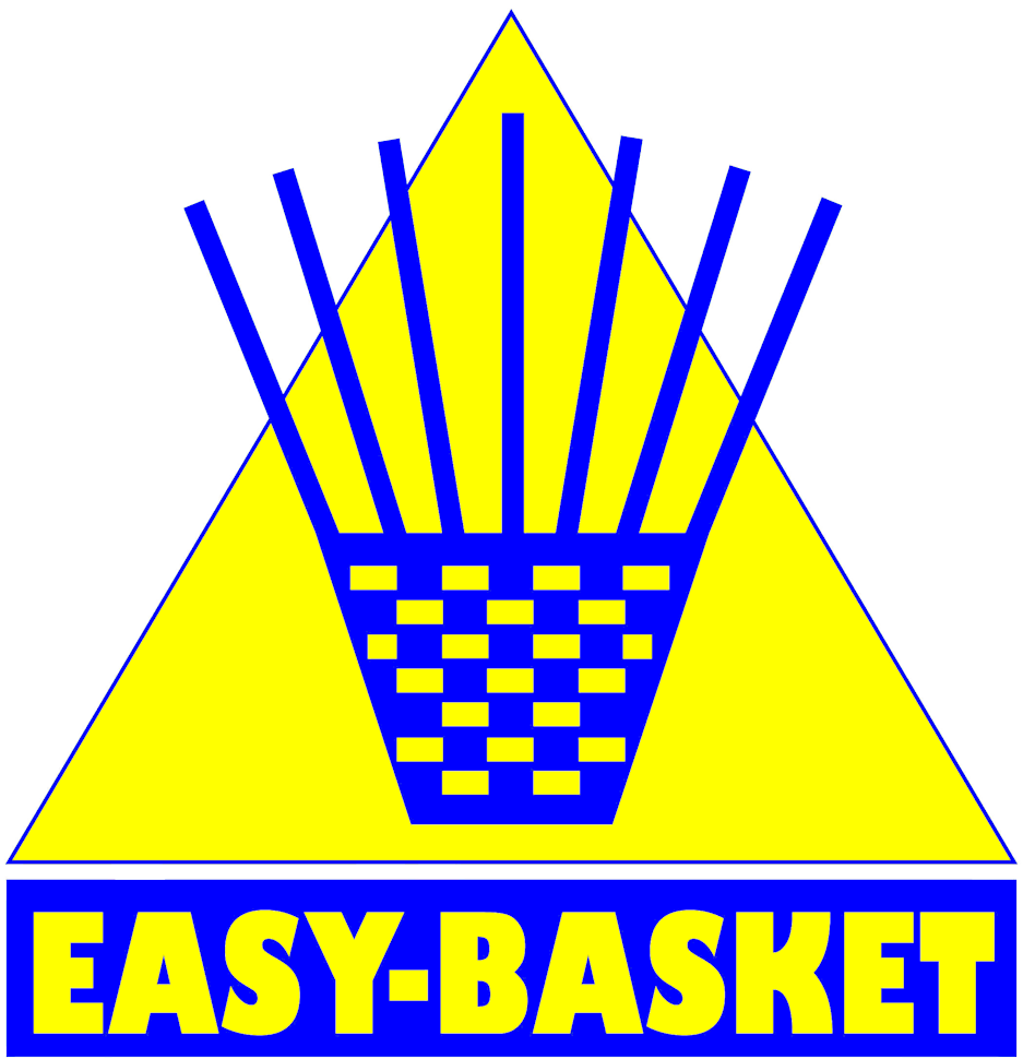 Easy-Basket-Austria