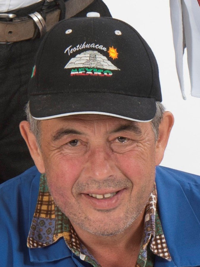 Rudi Hackl