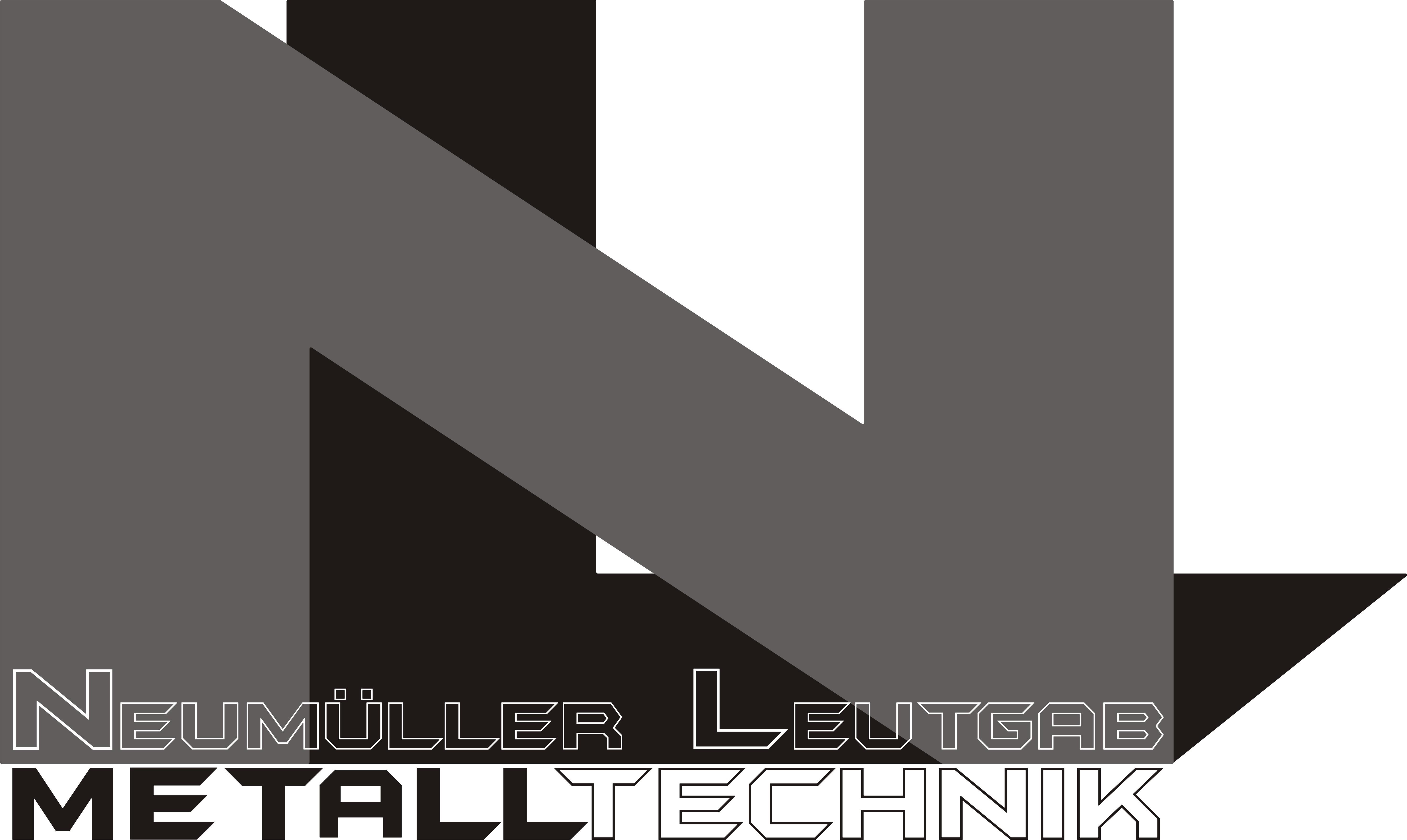 NL-Metalltechnik