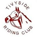 Tivyside Riding Club