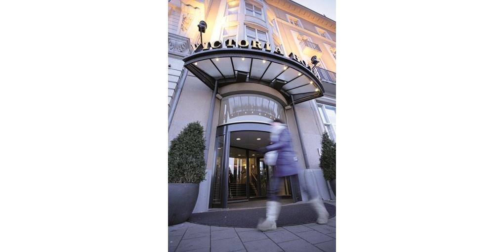 https://0501.nccdn.net/4_2/000/000/04c/a91/Victoria_Hotel_Amsterd_72dpi-1020x510.jpg