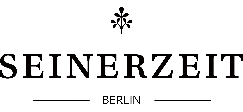 https://0501.nccdn.net/4_2/000/000/04c/a91/seinerzeit-berlin-schwarz.jpg