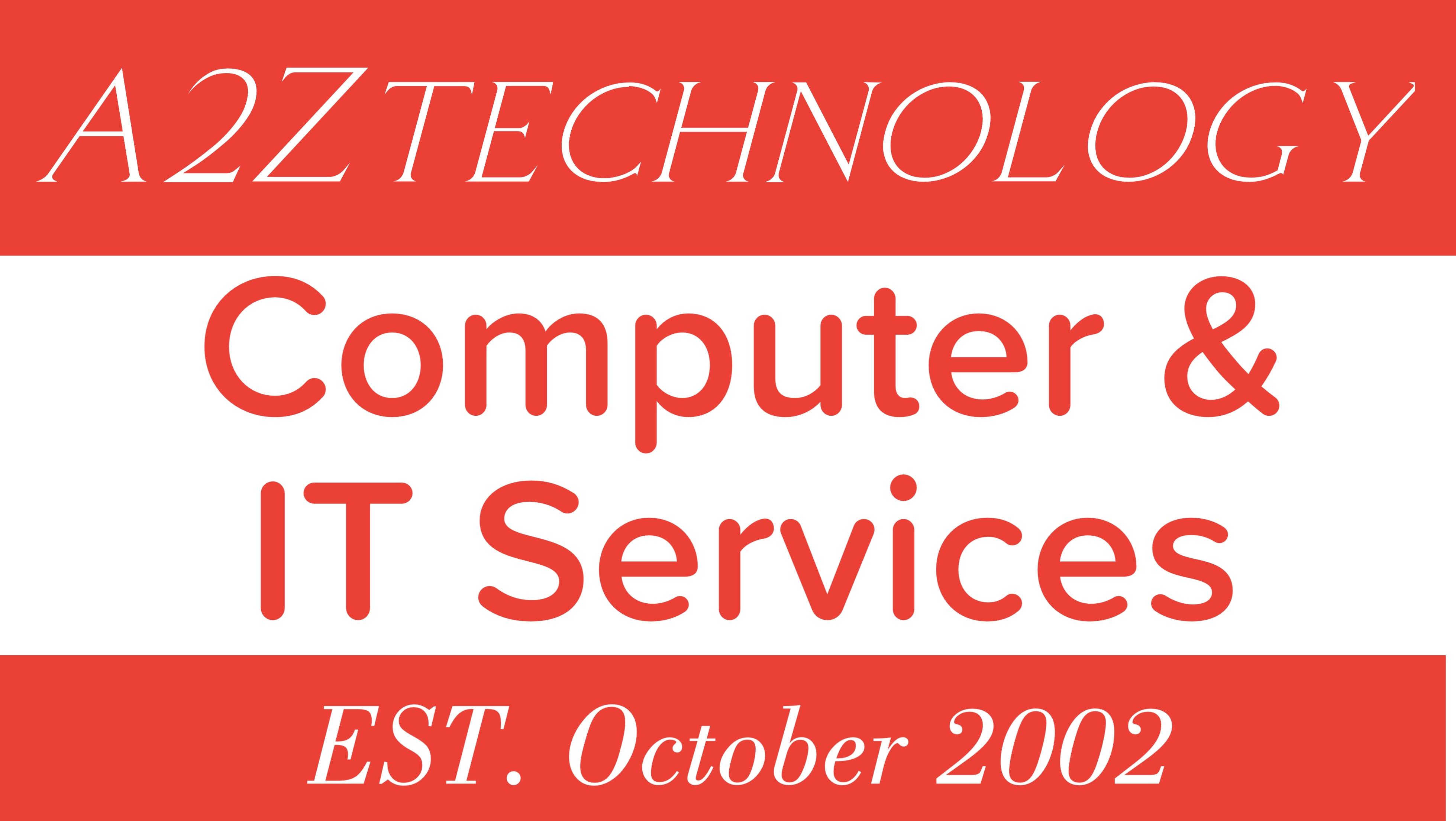 A2Ztechnology