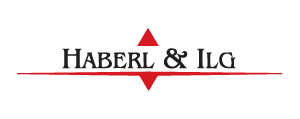 https://0501.nccdn.net/4_2/000/000/04d/add/haberl-und-ilg-Logo-300x119.jpg