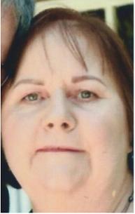 Julia Maguire