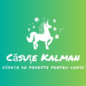 Căsuțe Kalman  - Cele mai frumoase căsuțe din lemn pentru copii