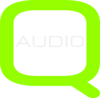 Q audio products
