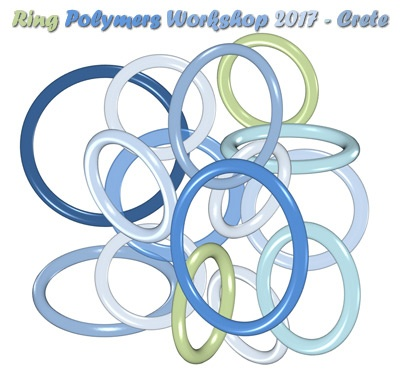 Ring Polymers