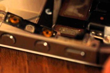 Επισκευή πλήκτρων έντασης