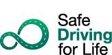 https://0501.nccdn.net/4_2/000/000/04d/add/sdfl-logo.png
